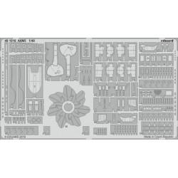 VOLLMER 48221 HO 1/87 Feuille Carton Mur de Brique 28 x 16,3 cm