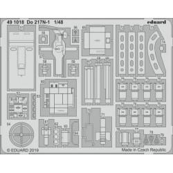 VOLLMER 48223 HO 1/87 Feuille Carton Mur Clinker 28 x 16,3 cm
