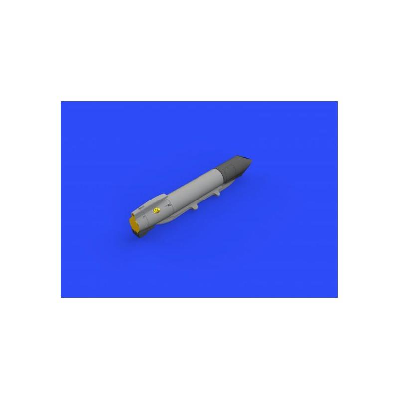 EVERGREEN EG121 Bande de Styrène 0,75 x 0,5 x 350 mm (10p.)