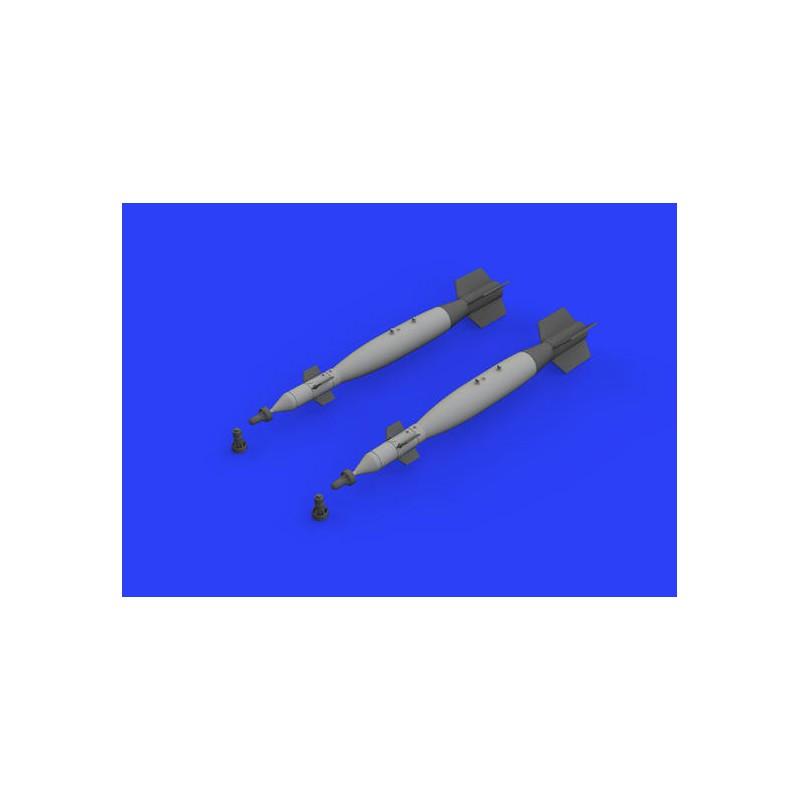 EVERGREEN EG766 Styrene T 3,6 x 3,6 x 350 mm (3p.)