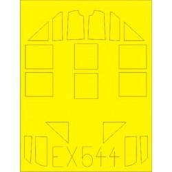 PROXXON 28180 Ruban de scie extra-mince (3,5 mm) pour MBS 240/E