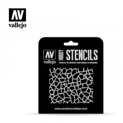 PROXXON 28292 Pâte à polir