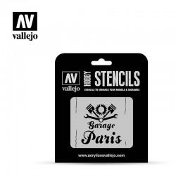PROXXON 28293 Polissoirs élastiques en silicone