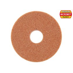 PROXXON 28308 Spare discs for the SP/E and BSG 220 (50 x 13mm)