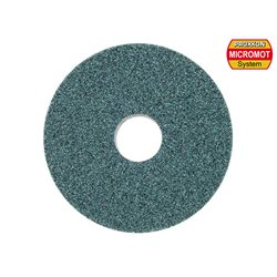 PROXXON 28310 Spare discs for the SP/E and BSG 220 (50 x 13mm)