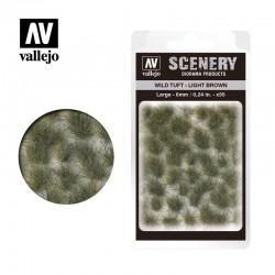 PROXXON 28359 Socle pour accessoires