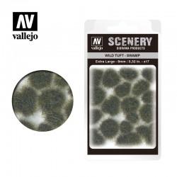 PROXXON 28548 Backing disc