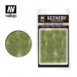 PROXXON 28550 Corundum sanding disc