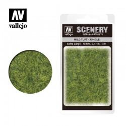 PROXXON 28554 Sanding fleece