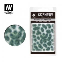 PROXXON 28562 Rouleau lamellaire pour ponceuse à rouleau WAS/A, Grain 120, 2 pièces