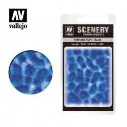 PROXXON 28563 Grinding mop cylinder for cylinder sanders for WAS/A, 240 grit, 2 pcs