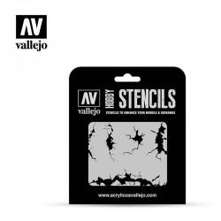 PROXXON 28578 Multiform grindstone