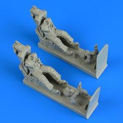 PROXXON 28590 Corundum fan sander