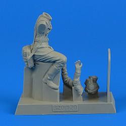 PROXXON 28652 Disque de coupe pour MICRO-Cutter MIC