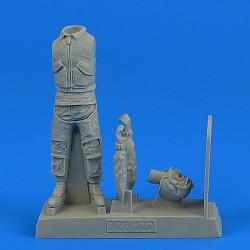 PROXXON 28654 Disque de coupe diamanté pour MICRO-Cutter MIC