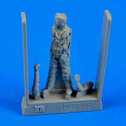 PROXXON 28670 Disque de ponçage très fine grain 2000