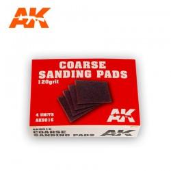 PROXXON 28741 Lames standard avec ergot pour coupes fines. 127 mm. À denture grossière (10 dents sur 25 mm)