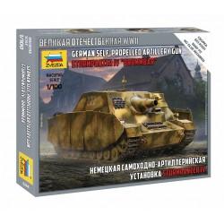 PROXXON 28891 Abrasifs pour OZI/E, grain 80