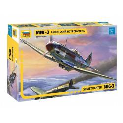 PROXXON 28893 Abrasifs pour OZI/E, grain 150
