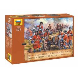 PROXXON 28895 Abrasifs pour OZI/E, grain 280