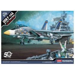 PROXXON 28897 Lames à enfoncer en HSS pour OZI/E, 8 mm