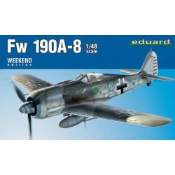 PROXXON 28898 Lames à enfoncer en HSS pour OZI/E, 14 mm