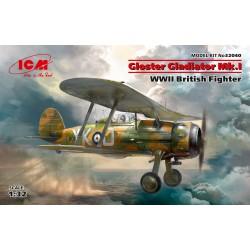 PROXXON 28974 Self adhesive sandings disc for TSG 250/E, 240 grit, 5 pcs