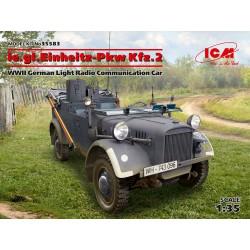 PROXXON 28976 Disques abrasifs de carbure de silicium auto-adhésifs pour TSG 250/E, grain 320