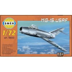 PROXXON 28996 Guide pour le modéliste créatif
