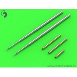 PROXXON 29044 Fraise d'angle 45°