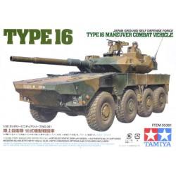PROXXON 28320 Tungsten carbide milling drill bits (spear drill bits)