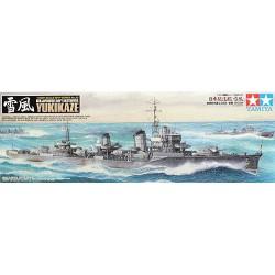 PROXXON 28608 Precision vice FMZ