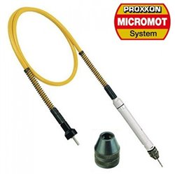 PROXXON 28622 Flexible MICROMOT 110/BF