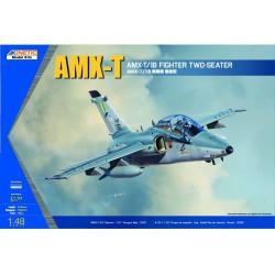 PROXXON 28852 Tungsten vanadium drill bits, 3 pcs., 0.8 mm