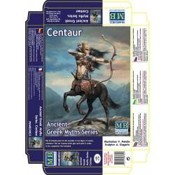 PROXXON 28874 Jeu de forêts HSS en boîte de rangement, 10 pièces