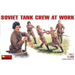 PROXXON 28982 Disques abrasifs en corindon