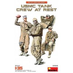 MENG HS-003 1/35 U.S. EXPLOSIVE ORDNANCE DISPOSAL SPECIALISTS & ROBOTS