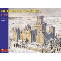 MENG HS-006 1/35 Modern German Tank Crew