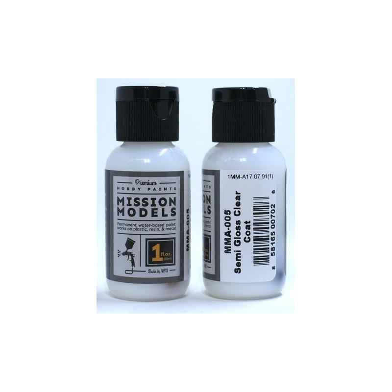 MENG SPS-024 1/35 U.S. Cougar 6x6 MRAP Vehicle Wheel Set