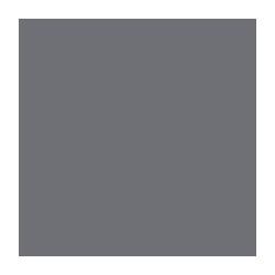 MENG SS-014 1/35 Russian 9K37M1 BUK Air defense missile system