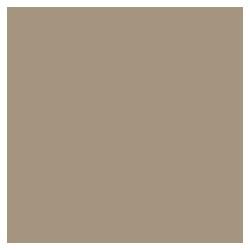 MENG TS-041 1/35 Leopard C2 Mexas w/ Dozer Blade Canadian Main Battle Tank