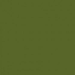 MENG WWP-004 Egg World-War Toons KV-2