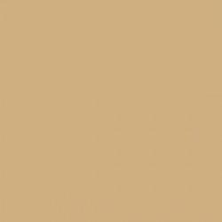 MENG WWT-013 Egg World War Toons Panzer IV German Medium Tank
