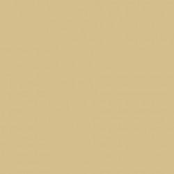 NOCH 08300 Herbe éparpillée «Prairie printanière»2,5 mm, 20 g