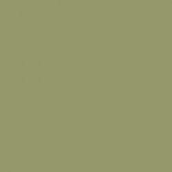 NOCH 08360 Herbe éparpillée «Prairie Alpestre» 2,5 mm, 20 g