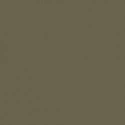 NOCH 08400 Herbe éparpillée «Prairie Fleurie» 42 g