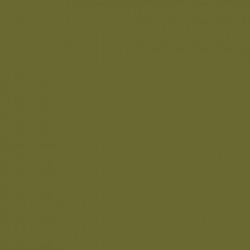 NOCH 08410 Materiel de Flocage Vert Clair, 42 g