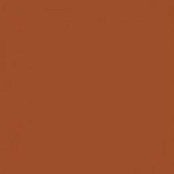 NOCH 08420 Materiel de Flocage Vert Moyen, 42 g