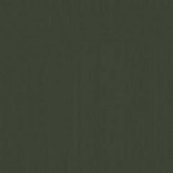 NOCH 08460 Materiel de Flocage Gris, 42 g