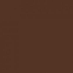 NOCH 15057 HO 1/87 Ouvriers de Construction – Construction Workers